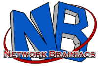 Network Brainiacs